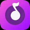 GO音乐 GO Music 1.12.4