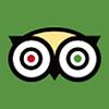 猫途鹰 TripAdvisor 17.0
