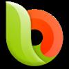 Next浏览器 2.17