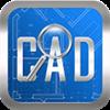 CAD快速看图 5.1.1