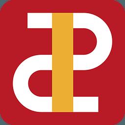 网信理财 3.5.2