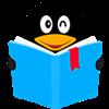 QQ阅读 6.1.0