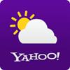 雅虎天气 Yahoo ...