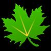 绿色守护 Greenify 2.95