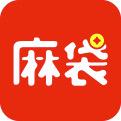 麻袋理财 V2.1.1官方版