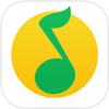 手机QQ音乐