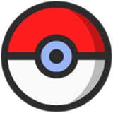 Pokemon go图标包 2.1.0