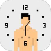 Numen Clock v1.5