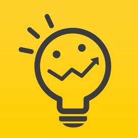 天财宝app 2.4.4