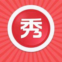 美图文字秀秀3.9.9