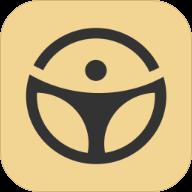 车好了商户端app 5.2.0