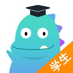 神算子学生版app...
