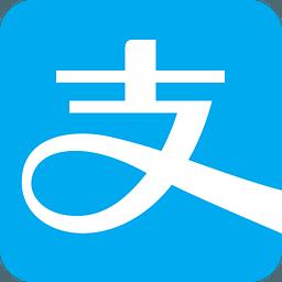 iPhone7分期免息软件