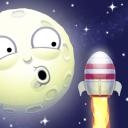 干掉月亮 1.3