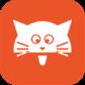 积分猫 1.5.1