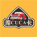 库卡汽车 1.1