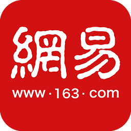 网易新闻 26.2