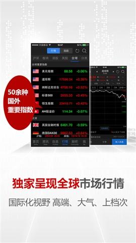东方财富网