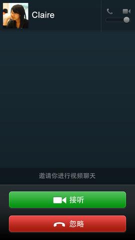 腾讯皇冠娱乐平台