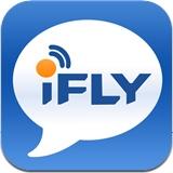 讯飞输入法 7.0.1815 For iphone