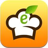 网上厨房 13.3.1 For iphone