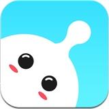 奶瓶快跑 - 妈妈们的母婴育儿分享平台 2.1.2 For iPhone