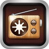 多米电台 1.5.5 For iPhone