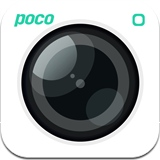 poco美人相机 2.7.2 For iphone