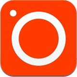 微博相机 1.5.0 For IPhone