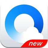 QQ浏览器HD 6.0.3 For ipad