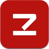 ZAKER扎客 6.4.1 For iPhone
