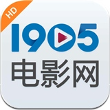 1905电影网HD 3.1 For iPad