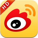新浪微博HD 3.7.2 For ipad