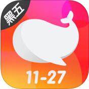么么嗖 4.20 For iPhone