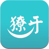 獠牙 1.5 For iPhone