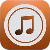 天天静听(免费版) 6.5.6 For iPhone