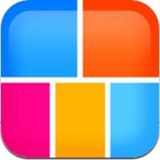 魔法相框 9.0.10 For iphone