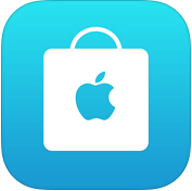 苹果商店 Apple Store 3.6 For iphone