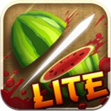 水果忍者(Fruit Ninja)2.5.0 For iPhone
