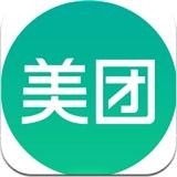 美团团购 6.8.1 For iphone