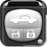 租车达人 1.2.1 For iphone
