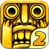 神庙逃亡2(Temple Run 2) 2.5.5 For iPhone