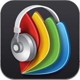爱听掌阅 1.3.0 For iphone