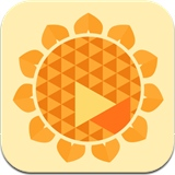 向日葵远程控制 3.5.5.34367 For iPhone