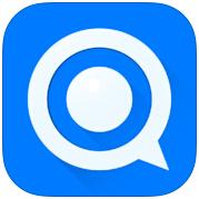 偶们 4.2.6 For iPhone