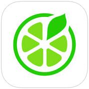 网易青柠 1.6.0 For iphone