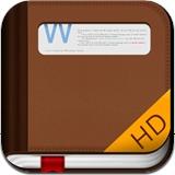 百度文库 2.3 For iPad