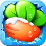 保卫萝卜2:天天向上 1.2.2 For iPad