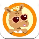哆啦口袋 4.0.1 For iphone