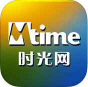 Mtime 时光网 9.1.9 For iphone